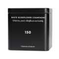 Teministeriet - 150 White Elderflower Champag...