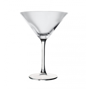 Set Pahare Martini - Enoteca - 230ml