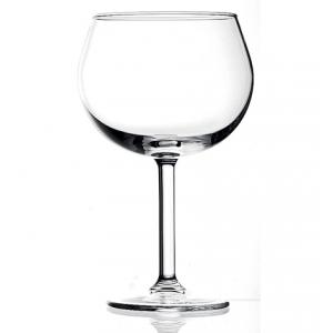 Set Pahare Burgundy - 499ml