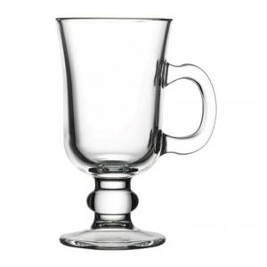 Set Pahare Irish Coffee - 225ml