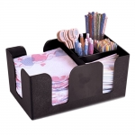 Bar Caddy - Bar Organizer