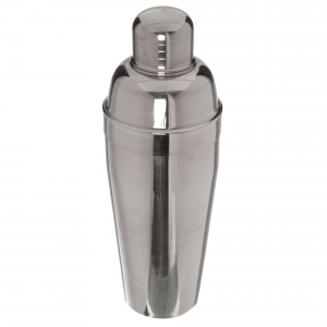 Manhattan Shaker 24 oz  - 0,75L