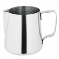 Milk Jug - 600ml