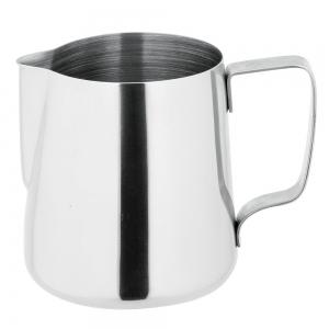 Milk Jug - 350ml