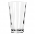 Mixing Glass 16 oz