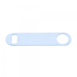 Speed Opener - White