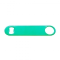 Speed Opener - Green