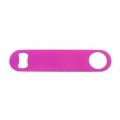 Speed Opener - Pink