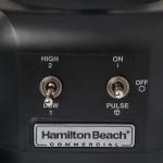 Blender Hamilton Beach HBB250-CE - RIO