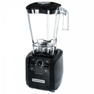 Blender Hamilton Beach HBH550-CE - FURY