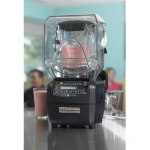 Blender Hamilton Beach HBH850-CE - SUMMIT