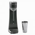 Drink Mixer - Hamilton Beach - HMD200-CE