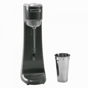 Drink Mixer - Hamilton Beach - HMD200-CE