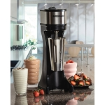 Drink Mixer - Hamilton Beach - 60200-CE