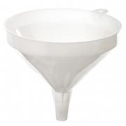 Palnie - Plastic - 12.5cm