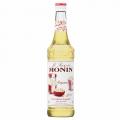 Sirop Monin - Popcorn - 0.7L