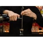 Lingurita Bar - Cap Banut - Drept