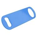 Speed Opener - Light Blue