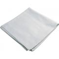 Prosop Bar - Alb - 50x100 cm - Bumbac
