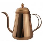 Drip Kettle - 0,6 L - Copper - [Joe Frex]