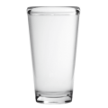 Mixing Glass - Perfect Fit - Urban Bar - 500 ml