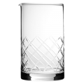 Mixing Glass Japonez - 700 ml - Yarai - Urban...