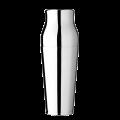 Shaker Calabrese - 2 bucati - 900ml - Urban Bar