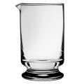 Mixing Glass - Calabrese - Hand Made - 630 ml...