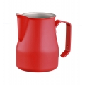 Milk Jug - Motta - Europa - Red - 750 ml