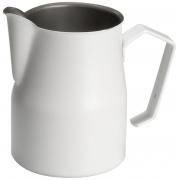 Milk Jug - Motta - Europa - White - 750 ml