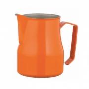 Milk Jug - Motta - Europa - Orange - 350 ml
