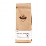 Etno Cafe - Colombia Medellin - 1 KG