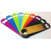 Speed Opener - Colorat