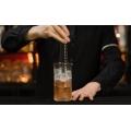 Mixing Glass - Mezclar - 710 ml
