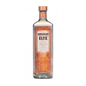 ABSOLUT ELYX 42.3% - 1000 ml