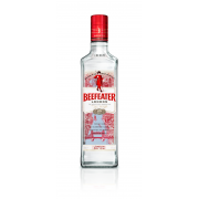 Beefeater London Dry Gin 40% - 700 ml