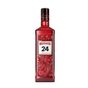 Beefeater 24 Gin 45% - 700 ml