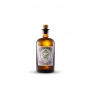 Monkey 47 Gin 47% - 500 ml