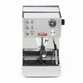 Espressor Lelit - Anna PL41 LEM