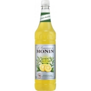 Sirop Monin - Lemon Rantcho - 1L