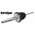 Metal Pourer - 105-30 - Tom Dyer