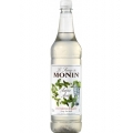 Sirop cocktail - Monin - Menta - Mojito - 1L ...