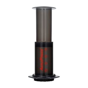 AeroPress® by Aerobie Inc