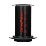 AeroPress® by Aerobie Inc