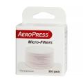 Filtre pentru AeroPress® - 350buc - by Aerob...
