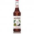 Sirop Monin - Tonka Bean 0.7L