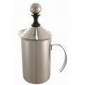 Cappuccino Creamer - 600 ml