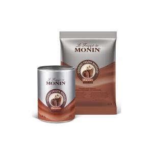 Frappe Monin - Ciocolata - 2 KG