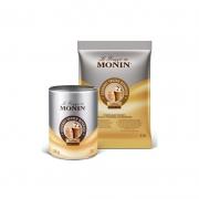 Frappe Monin - Cafea - 2 KG