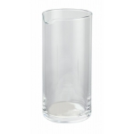 Mixing Glass - Mezclar - 710 ml